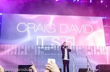 bravalla_craig_david_1