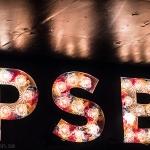 rs_psb_2